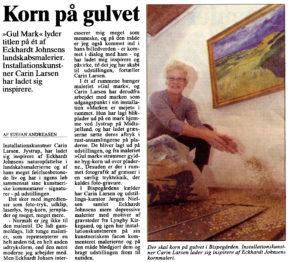 Bispegården 2003 anmeldelse.jpg